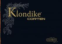 KLONDIKE CORTEN