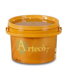 ARTECO7 | Фото - 2