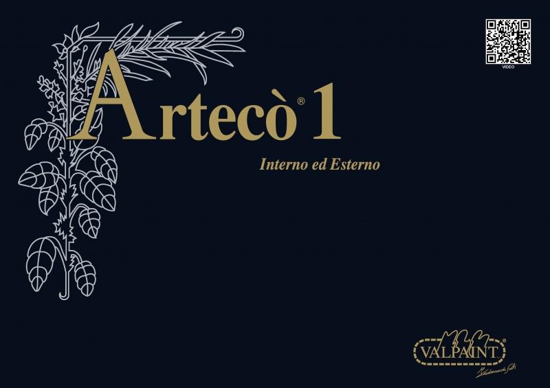 ARTECO 1 | Фото - 0