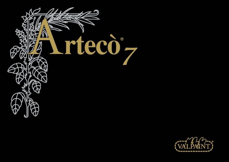 ARTECO7 | Фото - 0