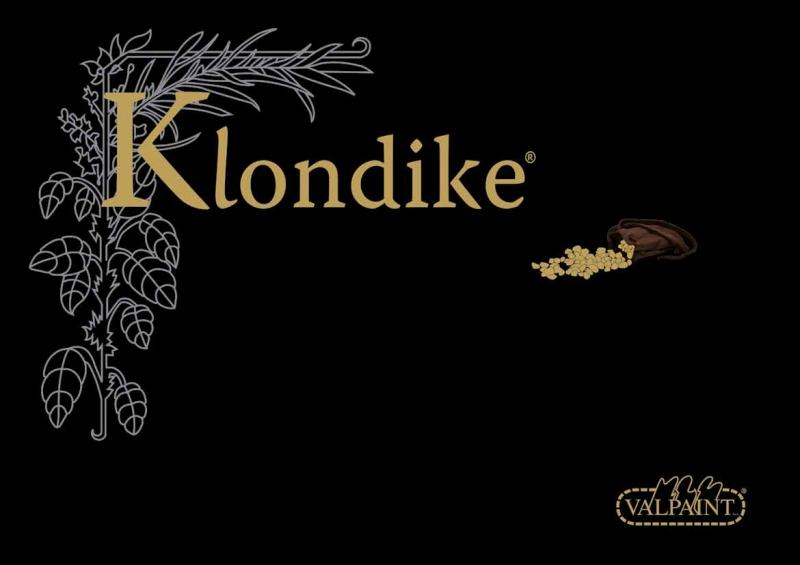 KLONDIKE | Фото - 0