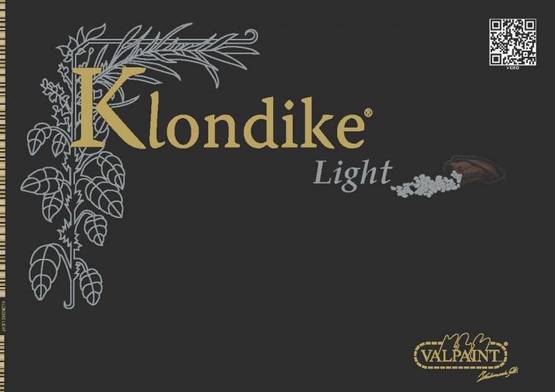 KLONDIKE LIGHT | Фото - 0