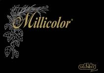 MILLICOLOR