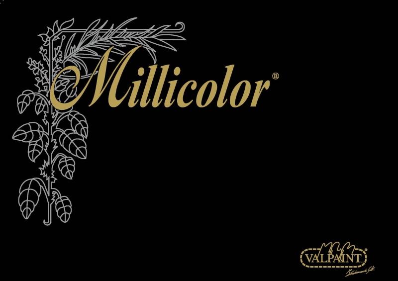 MILLICOLOR | Фото - 0