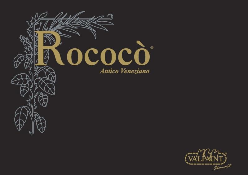 ROCOCO | Фото - 0
