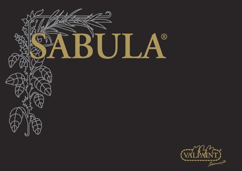 SABULA | Фото - 0