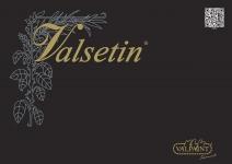 VALSETIN