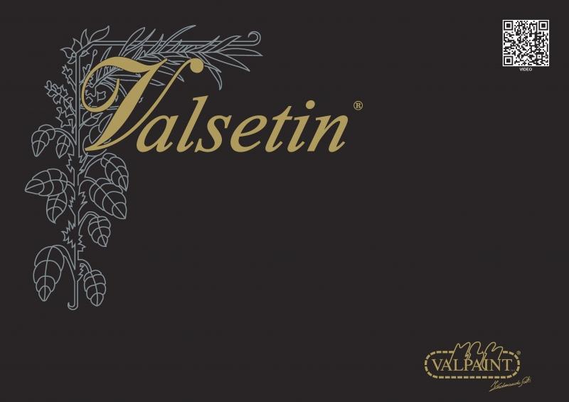 VALSETIN | Фото - 0