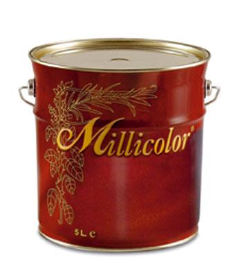 MILLICOLOR | Фото - 1