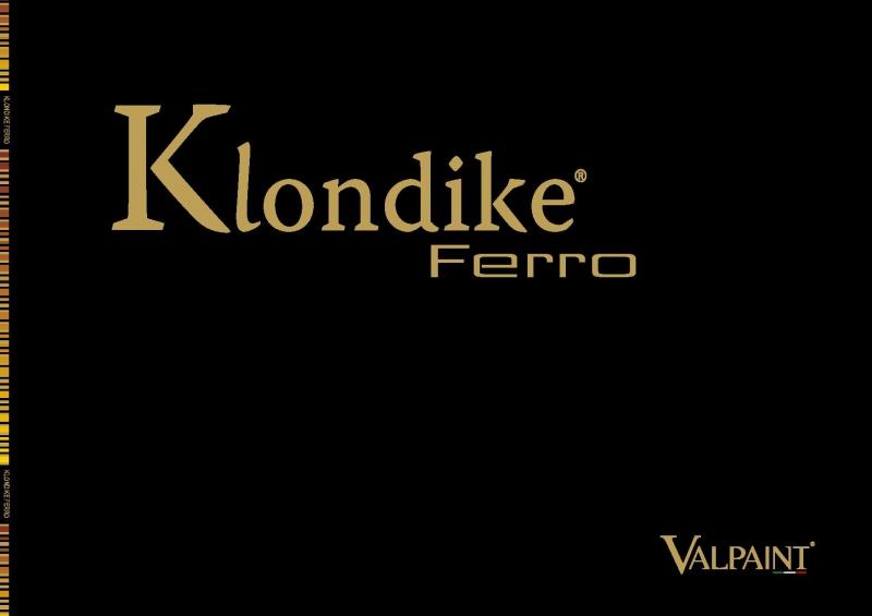 Klondike Ferro | Фото - 0