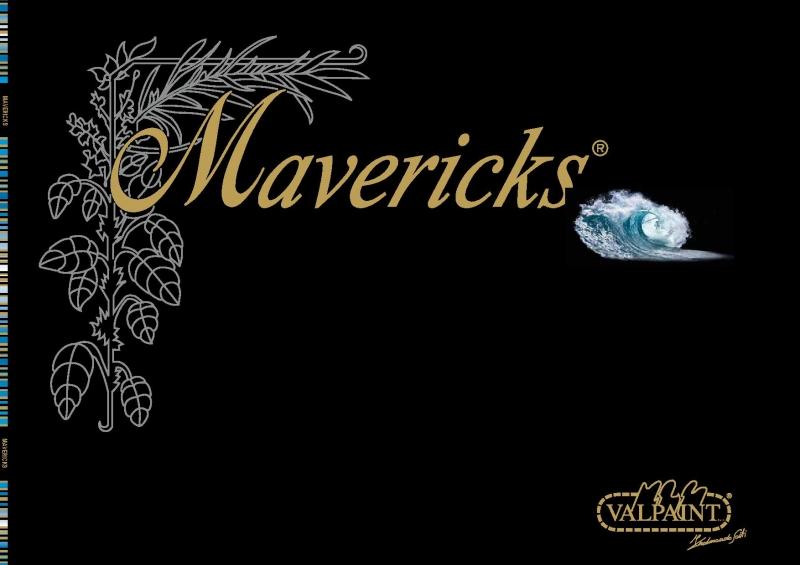 MAVERICKS | Фото - 0