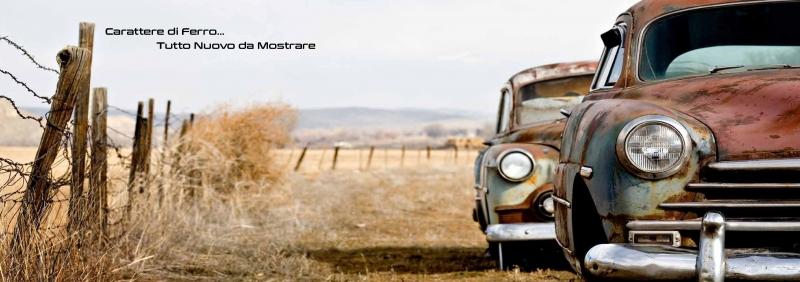 Klondike Ferro | Фото - 1