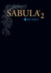 SABULA-2