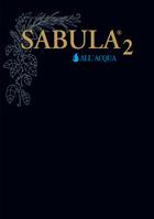 SABULA-2 | Фото - 0