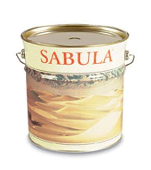 SABULA | Фото - 1