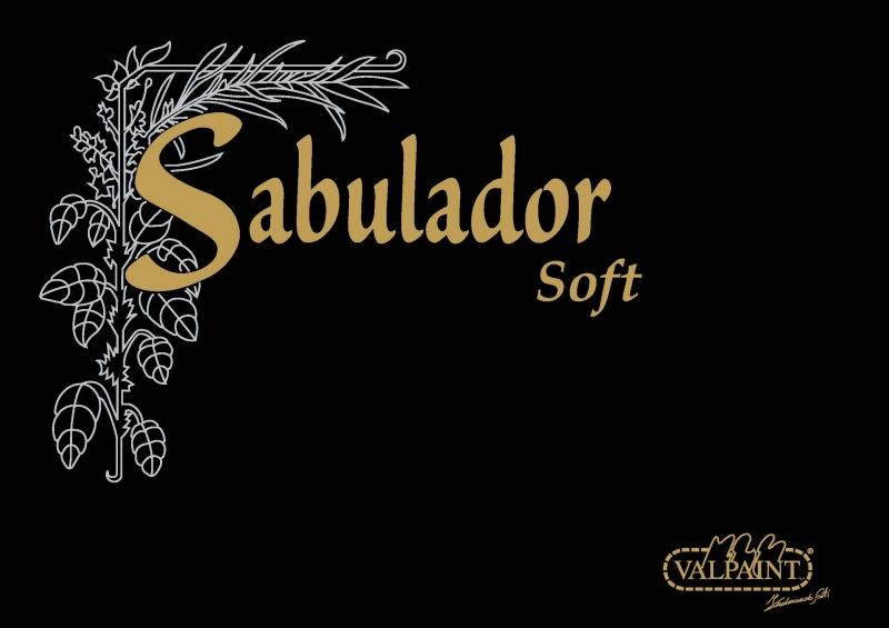 SABULADOR SOFT | Фото - 0